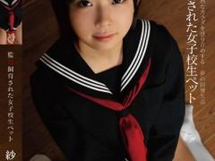 纱仓真奈(纱仓真菜、紗倉まな)个人最好看番号【STAR-358】资料详情