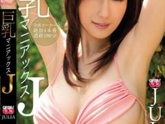 京香(julia)个人最好看番号【AVOP-246】资料详情