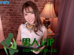 加美杏奈(かみあんな)个人最好看番号【IPVR-101】资料详情