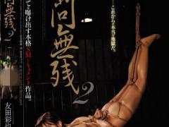 友田彩也香(ともだ あやか)个人最好看番号【JBD-217】资料详情